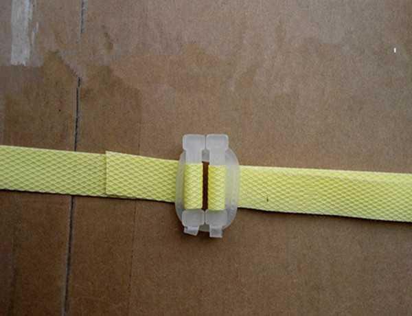Ứng dụng dây đai nhựa PP bản 1.2cm vuadonggoi 1