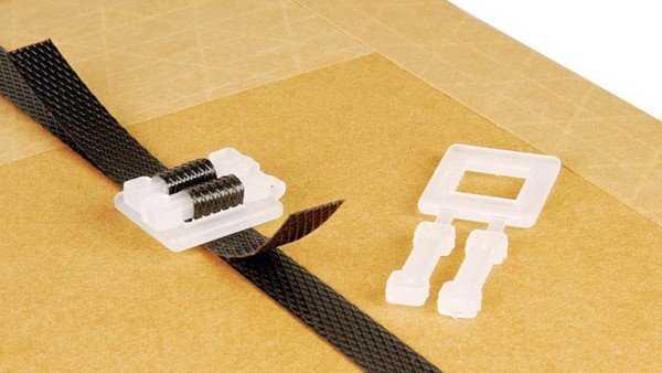 Dây đai nhựa PP bản 1.5cm buộc hàng