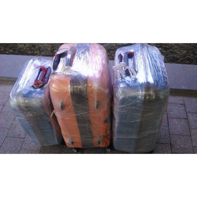 Ứng dụng của màng PE khổ 50cm vuadonggoi