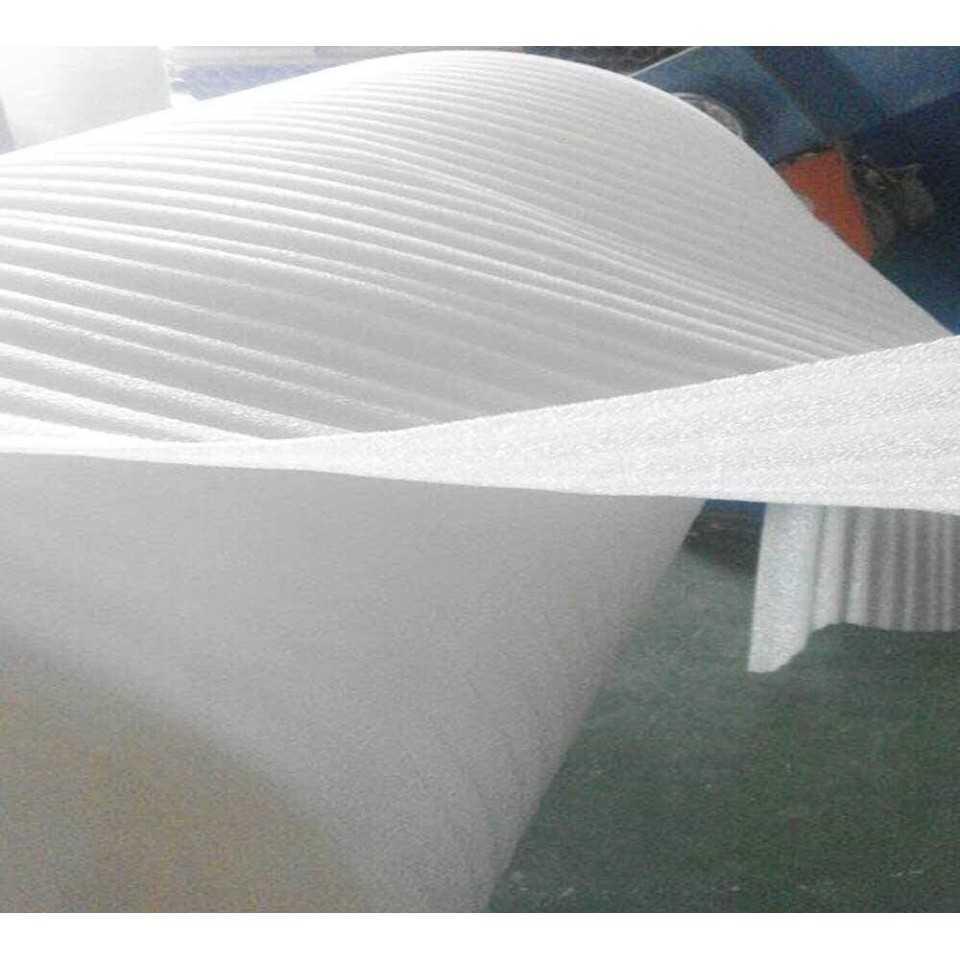 Xốp PE foam 3mm (3 ly) 1