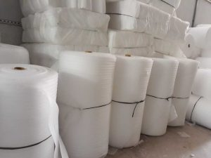 xốp PE foam 2mm (2 ly)