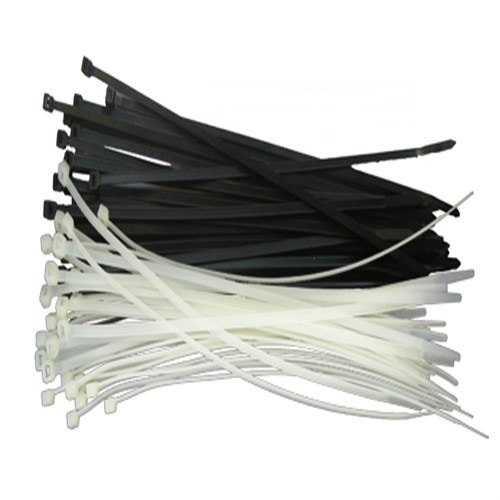 Bảng báo giá lạt nhựa – dây thít nhựa – dây rút  1