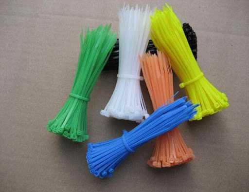 Ứng dụng của lạt nhựa cung cấp bởi vuadonggoi