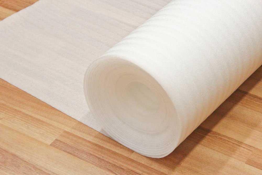 Xốp lát sàn gỗ, xốp trải sàn gỗ 1
