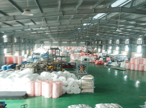 Xốp PE foam 30mm vuadonggoi cung cấp 1