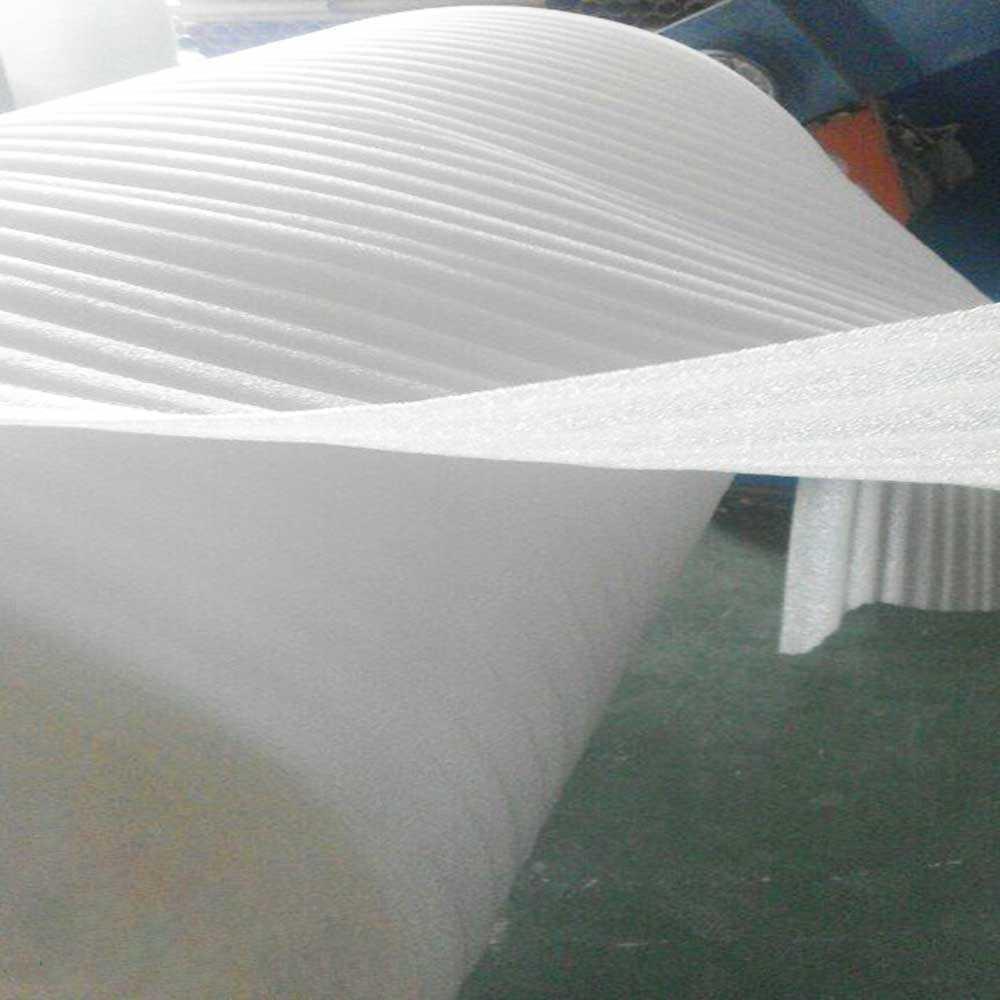 xốp PE foam 5mm (5 ly)