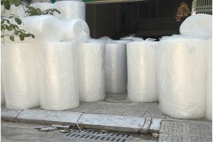 Xốp bọc hàng tại quận Thanh Xuân